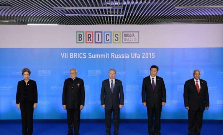 brics business forum to be held in dubai next month