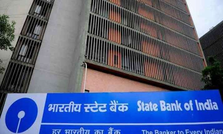 sbi arm for higher fiscal deficit target to boost investment