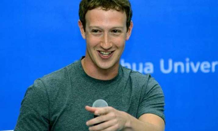 mark zuckerberg got richer by rs 40 000 crore in a day
