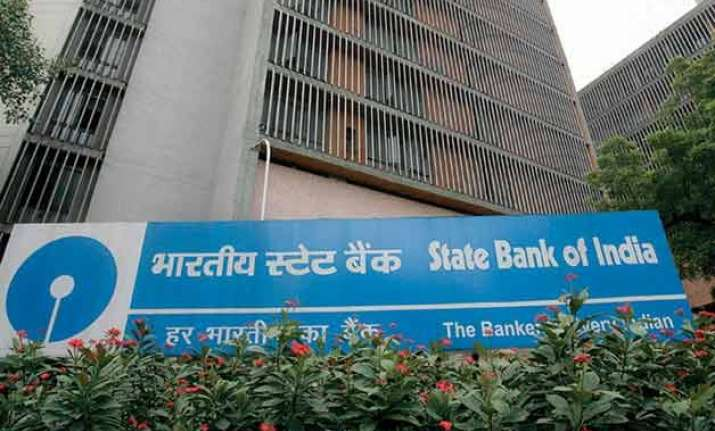 public sector banks to stay closed on 2nd 4th saturdays
