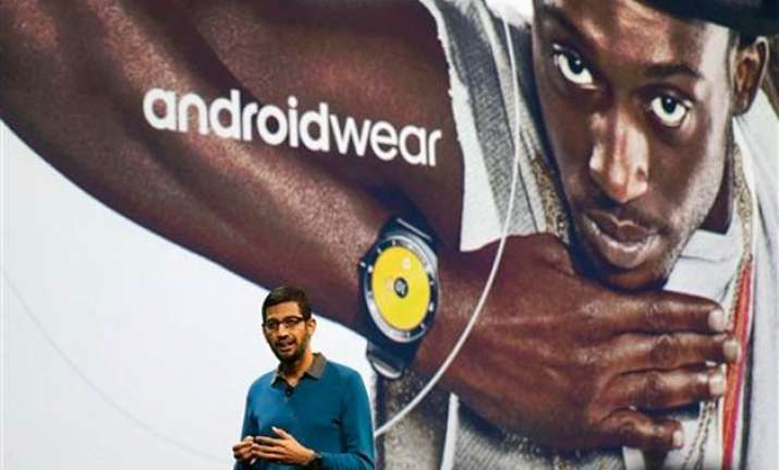 android m know all about google s next version of android