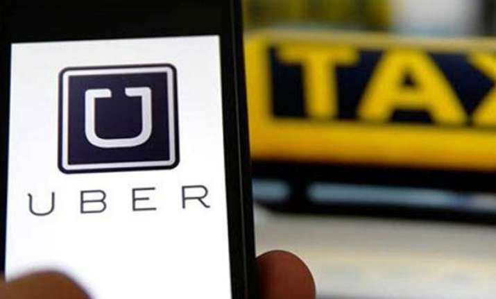 taxi operators ola uber to go off delhi roads