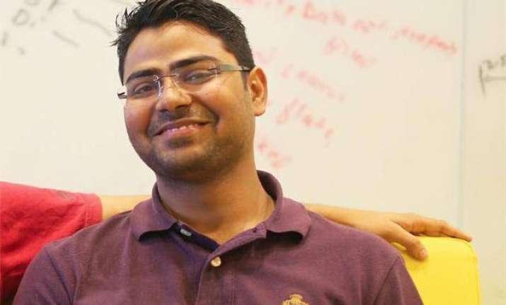 housing.com ceo rahul yadav apologises withdraws resignation