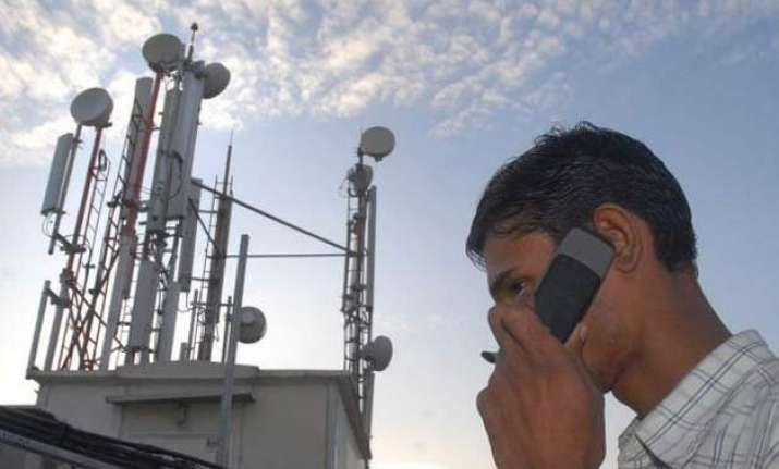 faulty spectrum auctions may increase mobile bills reliance