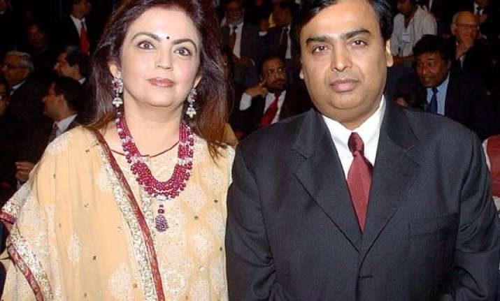 Top 10 Gujarati Billionaires | IndiaTV News | India News – India TV