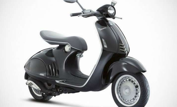 piaggio to bring vespa 946 and 300gts to india in 2016