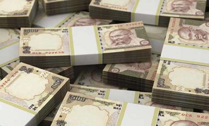 stringent pmla to apply if foreign assets not disclosed by