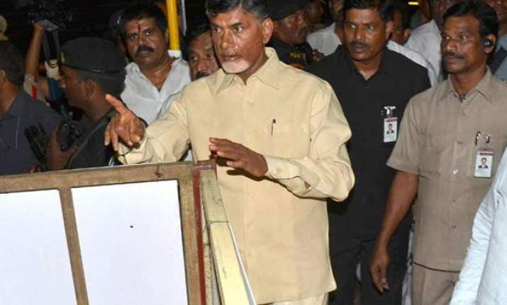 japan andhra ink deal to promote investments by japanese cos