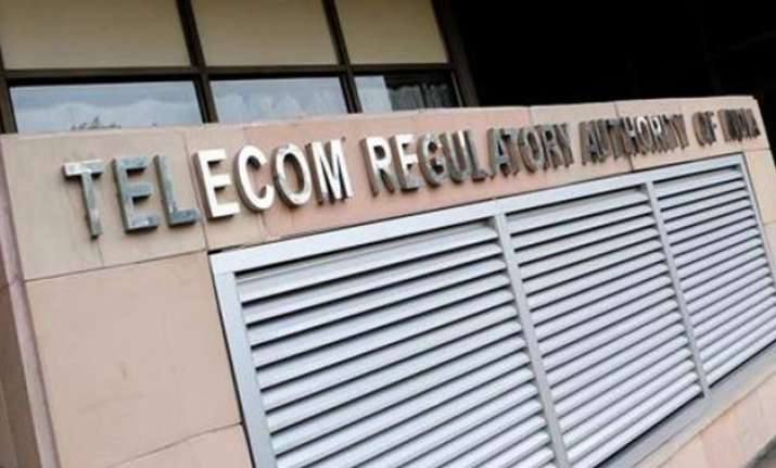 call compensation rules stay trai to hear out telcos