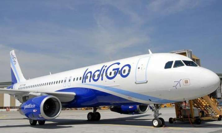 indigo pushes back delivery of two leased airbus a320
