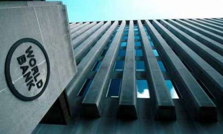 india signs 300 million loan agreement with world bank