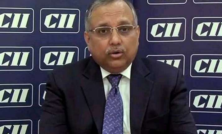 india inc welcomes cut in key lending rates