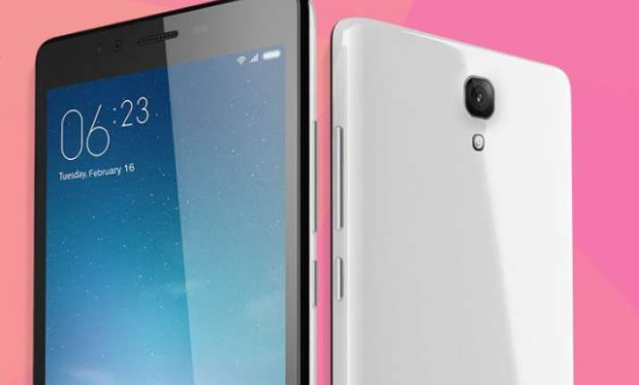 xiaomi mi week redmi note prime available at rs 7 999 mi 4