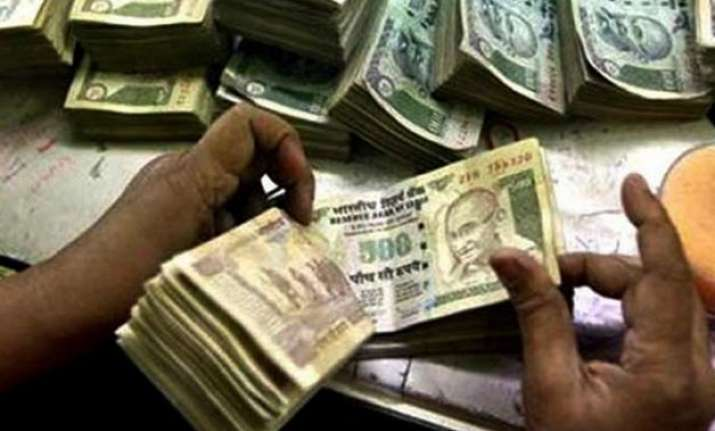 blackmoney govt gives 3 months time to declare undisclosed