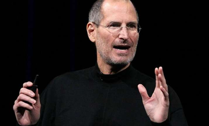 10 unknown facts about steve jobs