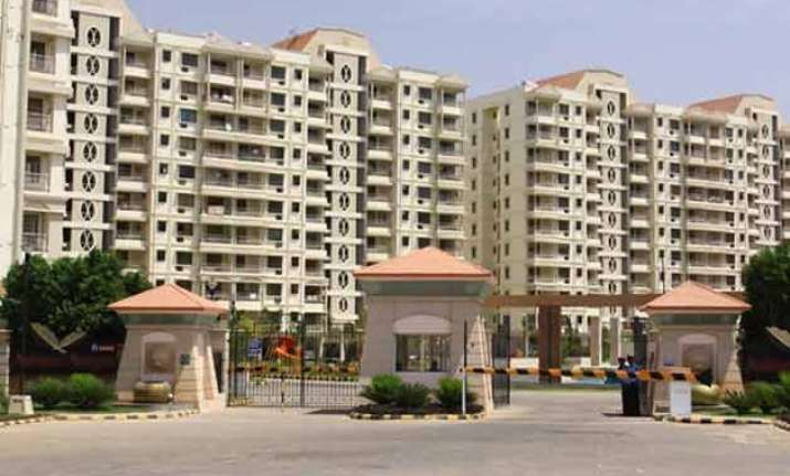 gurgaon housing price down by 25 in 2015 sales still down