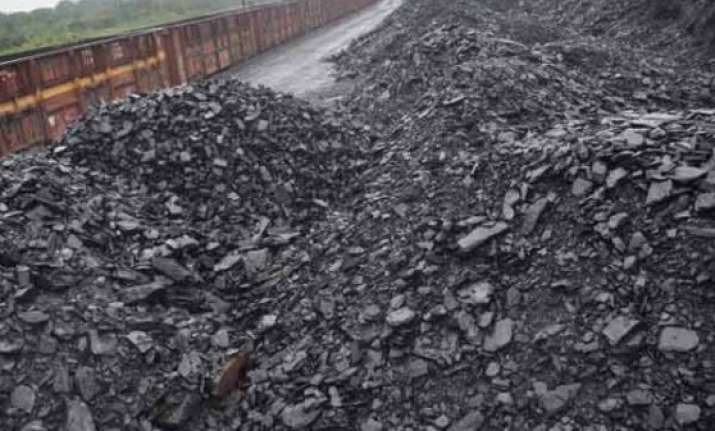 work out a plan to deal with coal supply pmo tells coal