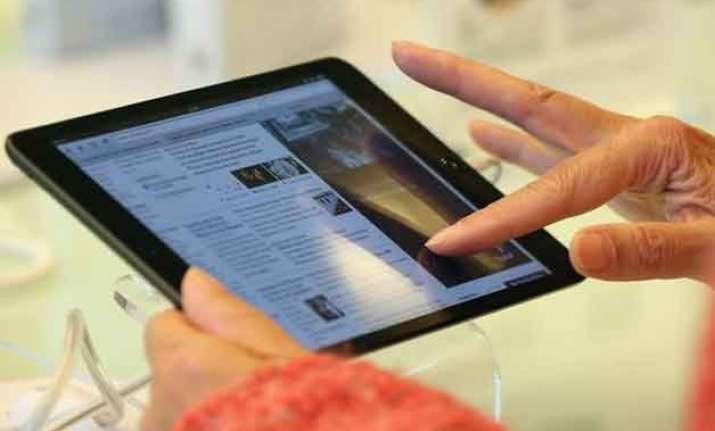 economic survey digital advertising gaming to drive growth