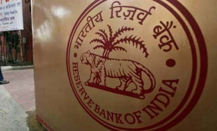 rbi unlikely to cut rates despite fall in inflation analysts