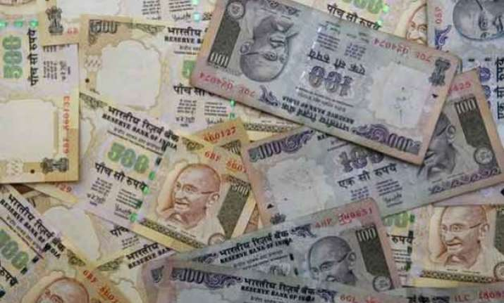 govt likely to set up cells for black money declarations