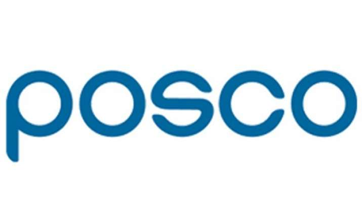 deadlocked in odisha posco inks pact with uttam steel for 3