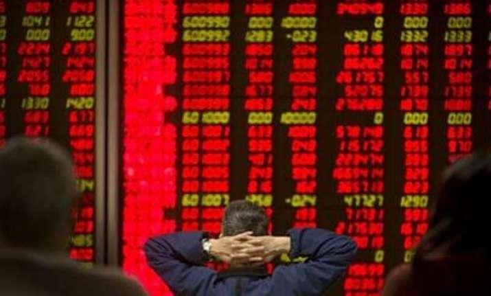 3 reasons for concern about the chinese economy