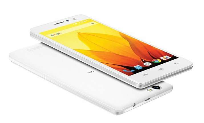 lava launches 4g budget smartphones a88 a71 and x11