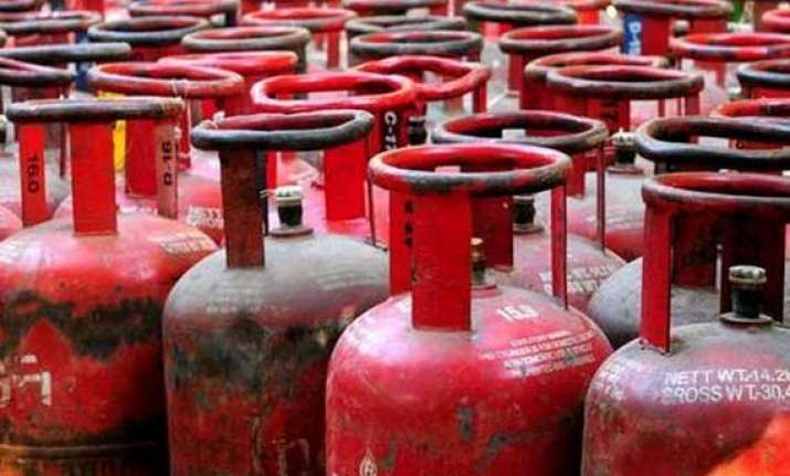 pahal on lpg to cover entire country from jan 1