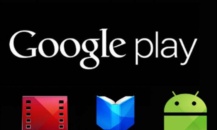 5 android apps to boost productivity if you are part of a