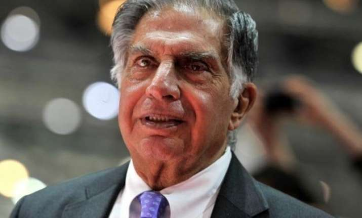 tremendous appetite for digital ventures in india ratan tata