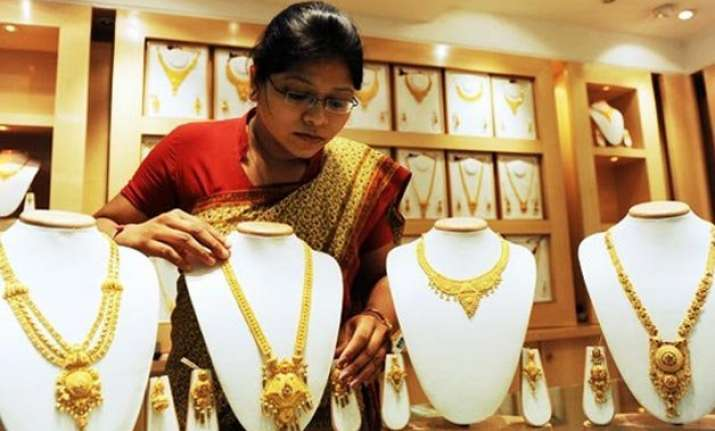 india overtakes china becomes biggest gold consumer survey