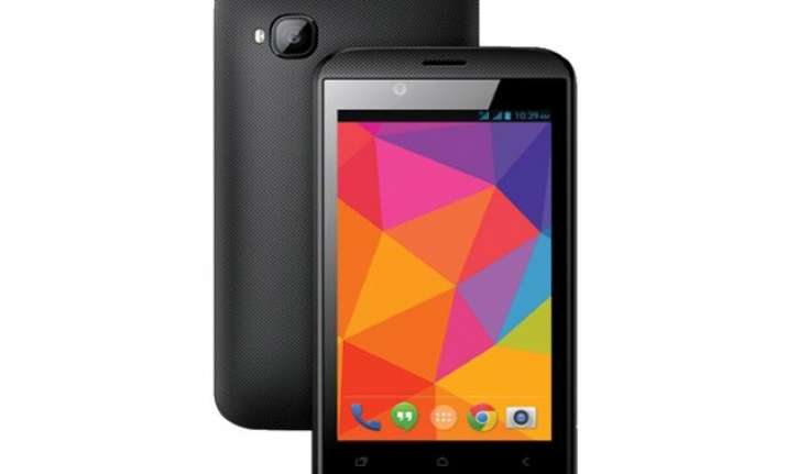 micromax bolt s300 available online at rs 3 300
