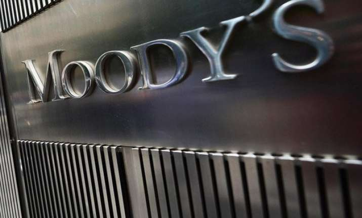 moody s india growth forecast lowered to 7 on monsoon