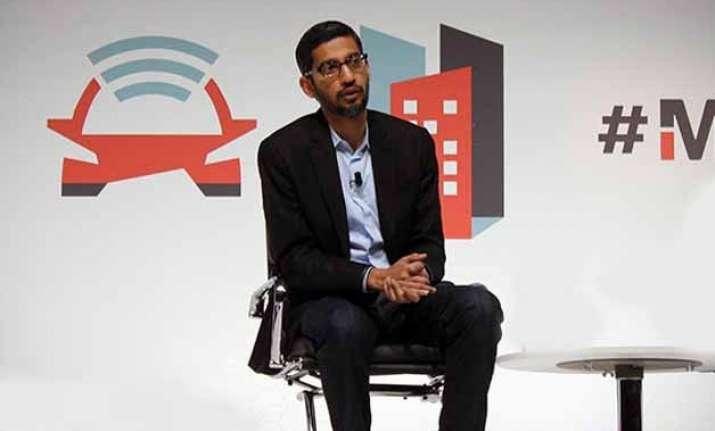 google aiming to make international roaming free