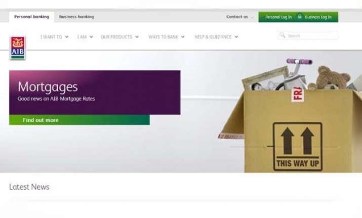 wipro bags rs 900 crore irish contract