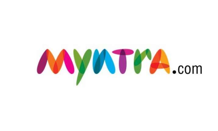 myntra to open offices in london and new york
