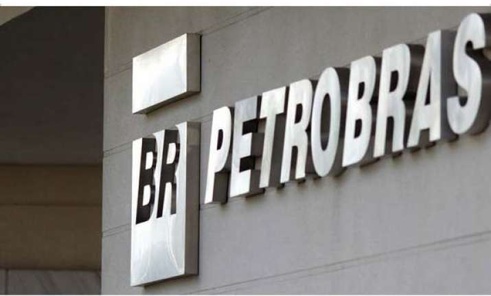 brazil google fined in petrobras probe