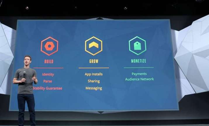 key takeaways from facebook s f8 developer conference