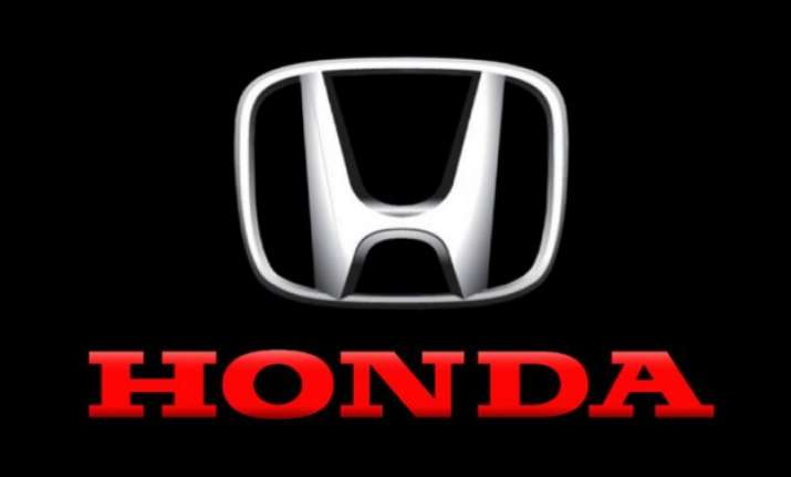honda recalls 742 493 vehicles in china