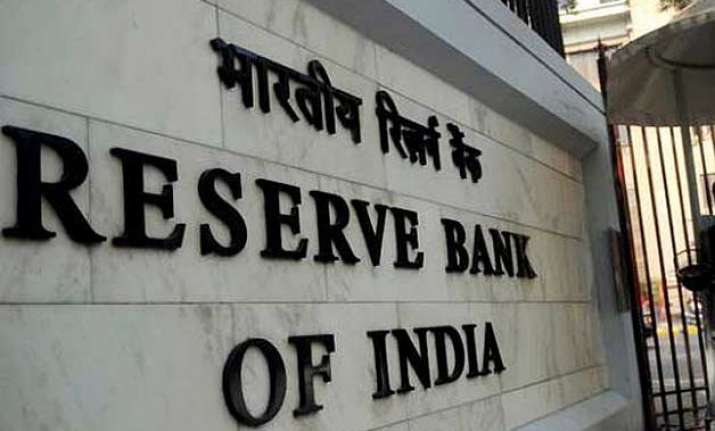 government on backfoot over proposal to curtail rbi