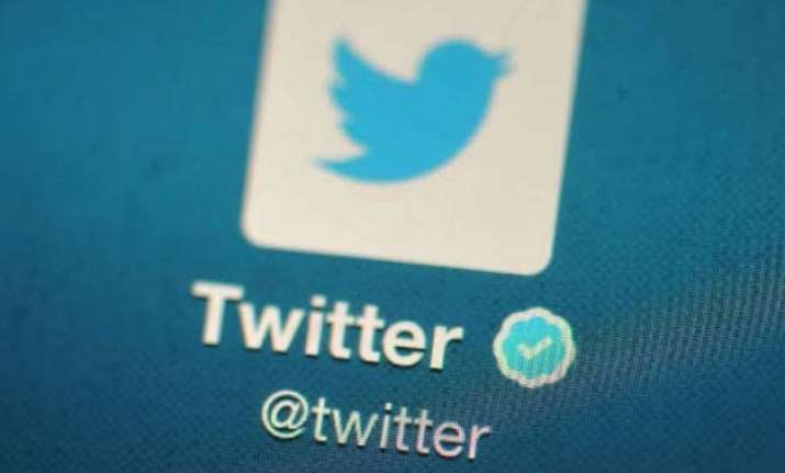 twitter helps masses influence policy making study