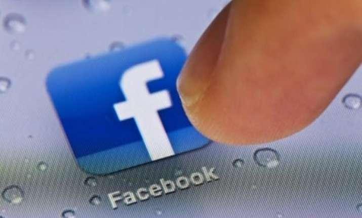facebook fixes ios app battery drain issue