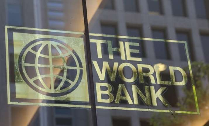 migration an engine of economic growth world bank