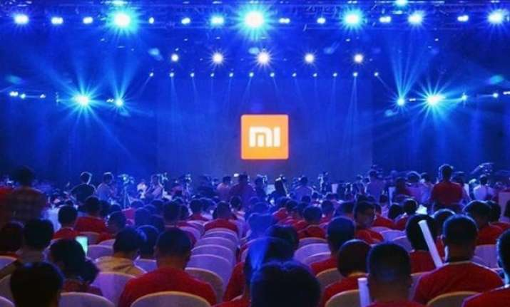 xiaomi to launch redmi note 3 today watch the live