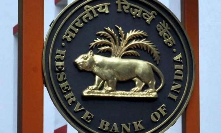 banks free to fix interest rates on gold deposit scheme rbi