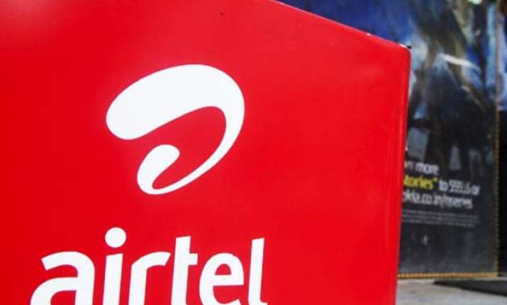 airtel bsnl to sign pan india intra circle roaming pact