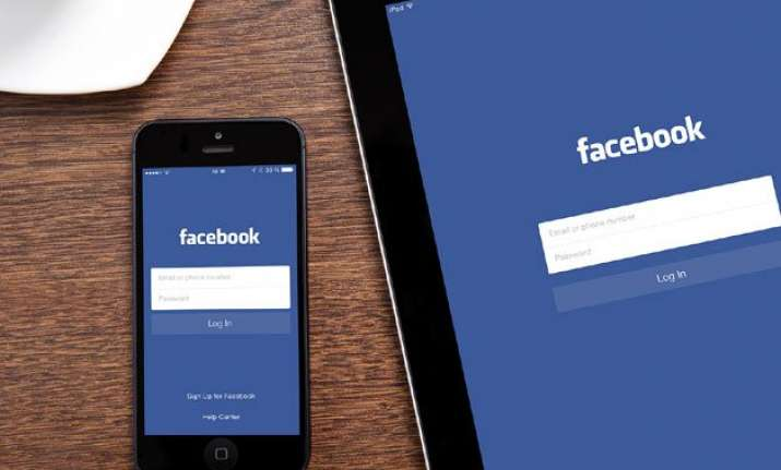 facebook has 69 million daily active users in india