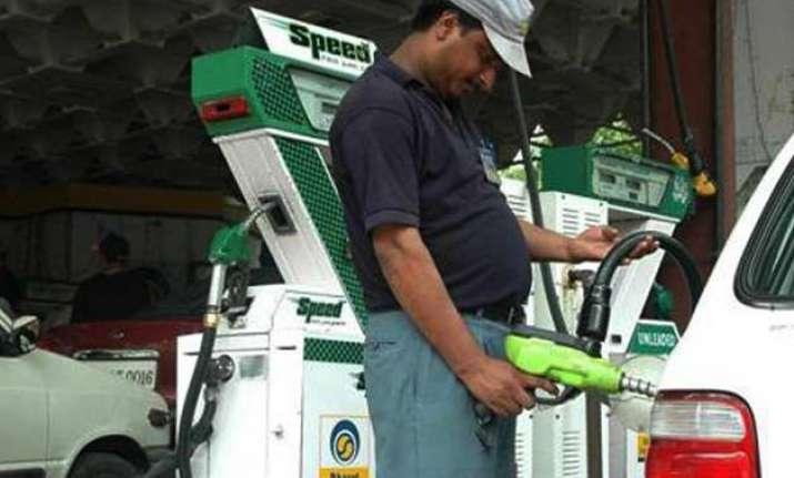 oil at sub 49 brings fuel price cuts