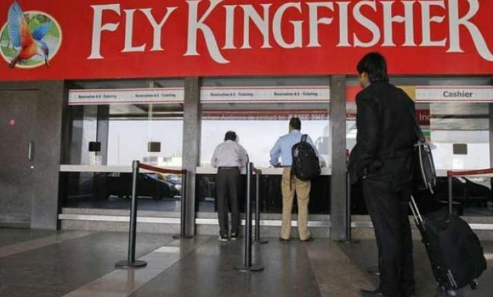 loan recovery sbi consortium takes over kingfisher house