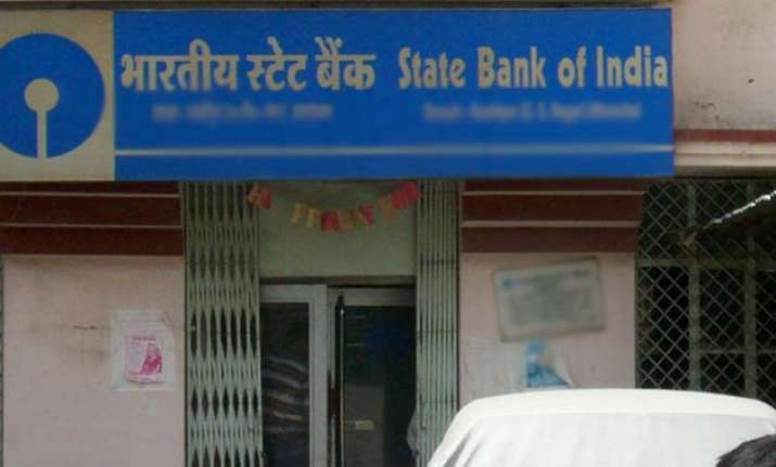 banks to remain closed on 2nd 4th saturdays
